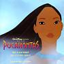 Bài hát Pocahontas - Various Artists