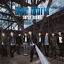 Album Blue World - Super Junior