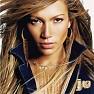 Bài hát We Gotta Talk - Jennifer Lopez