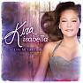 Bài hát Love Me Like That - Kira Isabella