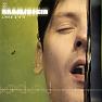Bài hát Halleluja - Rammstein
