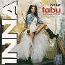Tabu Hit List - Inna
