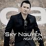 Bài hát Ngày Buồn - Sky Nguyễn