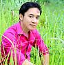 Bài hát Lá Thư Đô Thị - Thanh Vũ