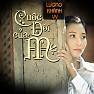 Bài hát Cuộc Đời Của Mẹ - Lương Khánh Vy