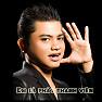 Bài hát Em Là Phát Thanh Viên - Y Jang Tuyn