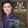 Bài hát Mẹ Từ Bi - Bảo Nam