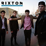 Bài hát Me And My Broken Heart - Rixton