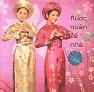 Bài hát Mừng Tuổi Mẹ - Quang Lê