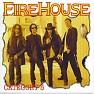 Bài hát Can't Stop The Pain - FireHouse