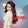 Album Give Me Your Love - Bảo Thy