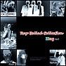 Album Kpop Rap Ballad Vol.1 - Various Artists