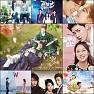 Album Nhạc Phim Hàn Quốc Mới Nhất - Various Artists