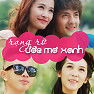 Rng R c M Xanh (Single) - ng Nhi,ng Cao Thng,Phc B,Emily