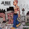 Blood In My Eye - Ja Rule