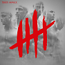 Chapter V (Deluxe Editon) - Trey Songz