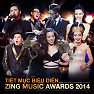 Hits Medley (Zing Music Awards 2014)