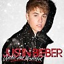 Bài hát Santa Claus Is Coming To Town - Justin Bieber