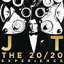 The 20/20 Experience (Deluxe Version) - Justin Timberlake