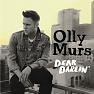 Bài hát Dear Darlin' - Olly Murs