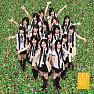 Bài hát 手紙のこと(Tegami no Koto) - SKE48