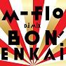 Bài hát Party Rock Anthem - M Flo ft. LMFAO