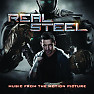 Album Real Steel (OST) - Various Artists