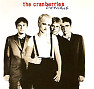 Zombie (UK Single - Part 2) - The Cranberries