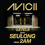 Bài hát Levels - Avicii, Im Seul Ong
