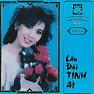 Lâu Đài Tình Ái - Thanh Lan ft. Various Artists