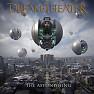 Album The Astonishing - Dream Theater