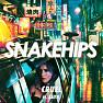 Bài hát Cruel - Snakehips , ZAYN