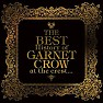 The Best History of GARNET CROW at the Crest Cd4 - Garnet Crow
