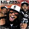 Bài hát Yeah (Performed By Usher) - Lil Jon ft. Ludacris