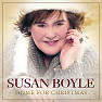 Home For Christmas - Susan Boyle
