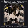 Between Two Lungs (Cd1) - Florence And The Machine