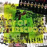 Album The Best Of After School 2009 – 2012 (Korea Ver.) - After School