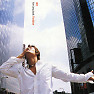 Bài hát Han Namja (한 남자; One Man) - Kim Jong Kook