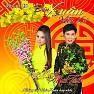 Bài hát Tết Phát Tài - Trúc Mai