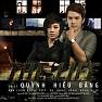 Album The Life - Quỳnh Hiểu Băng
