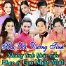 Bài hát Hai Đứa Mình Yêu Nhau - Hoàng Đăng Khoa,Hương Giang