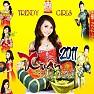 Bài hát Bức Họa Đồng Quê - Trendy Girls Band
