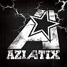 Bài hát Another Day - Aziatix