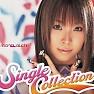 Bài hát I Can't Stop My Love For You♥ - Rina Aiuchi