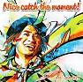 Bài hát 365 - Naoto Inti Raymi