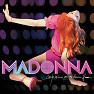 Bài hát Hung Up - Madonna