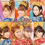 Cha Cha Sing - Berryz Koubou