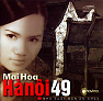 H Ni 49 - Mai Hoa