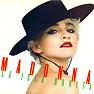Bài hát La Isla Bonita (Instrumental) - Madonna