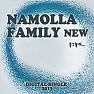 Crying Call - Namolla Family